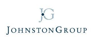 JohnsonGroup