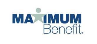 Maximum Benefit