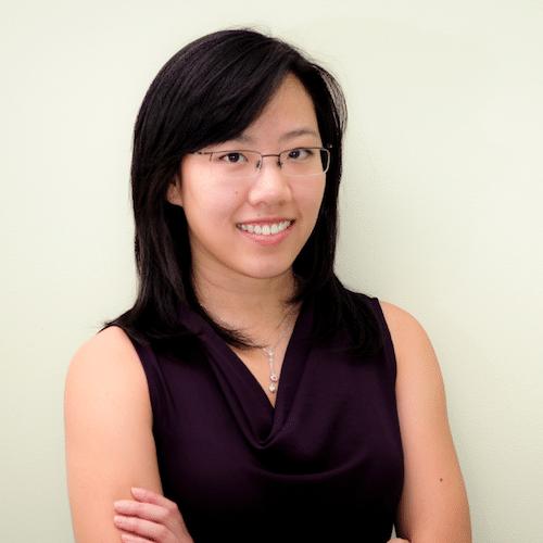 Dr. Linda Li