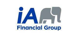 IA Financial